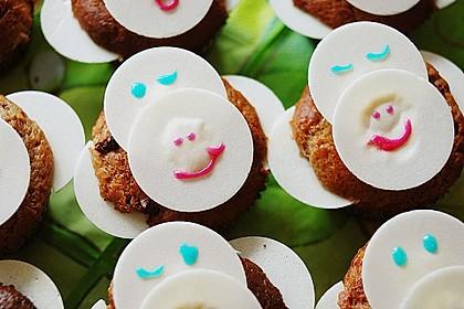 Affen-Muffins 10