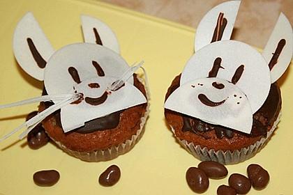 Affen-Muffins 12