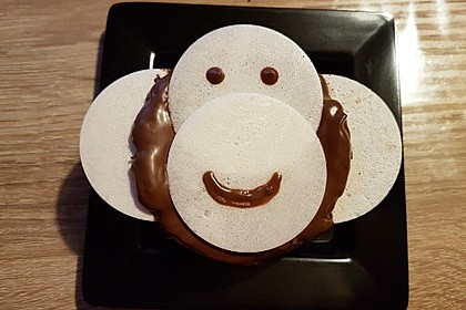 Affen-Muffins 5