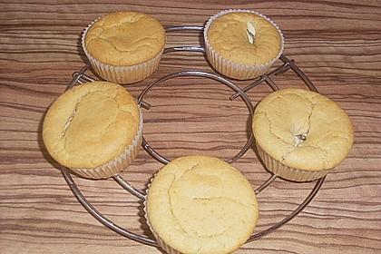 Cola - Muffin 2