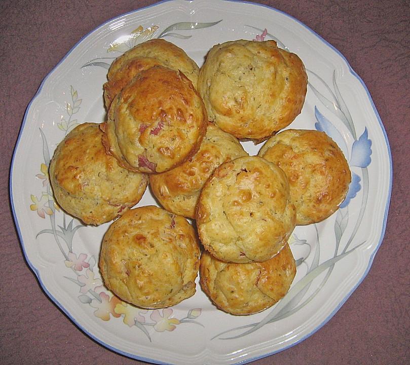 muffin rezepte herzhaft mini muffins herzhaft von. Black Bedroom Furniture Sets. Home Design Ideas