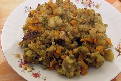 Bratkartoffeln vegetarisch 28