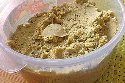 Hummus 7