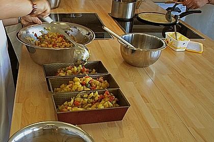 Spanische Tortilla 29