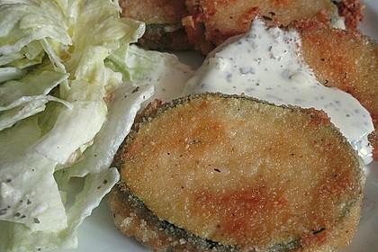 Zucchini-Cordon bleu 43