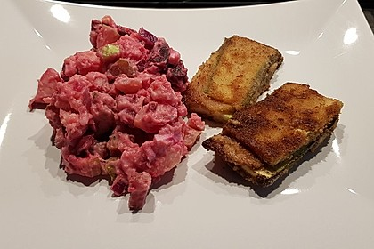 Zucchini-Cordon bleu 51