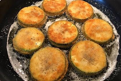 Zucchini-Cordon bleu 18
