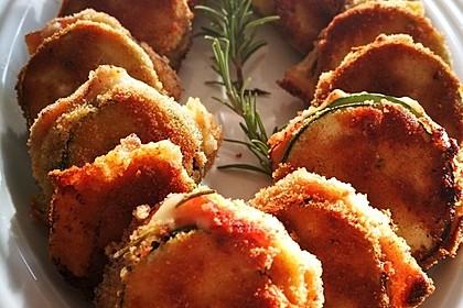 Zucchini-Cordon bleu 52