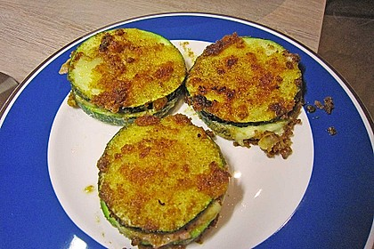 Zucchini-Cordon bleu 39