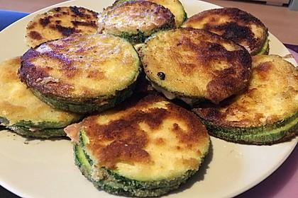 Zucchini-Cordon bleu 24