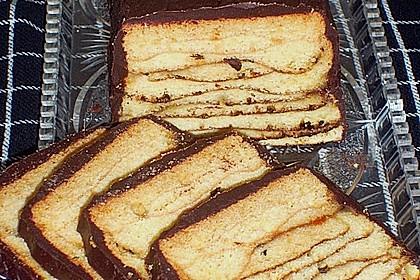 Baumkuchen 20