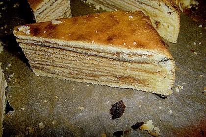 Baumkuchen 22