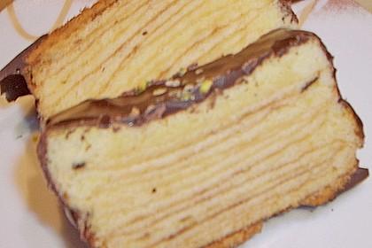 Baumkuchen 23