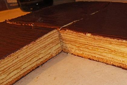 Baumkuchen 4