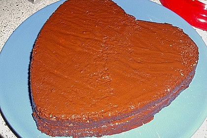 Baumkuchen 13