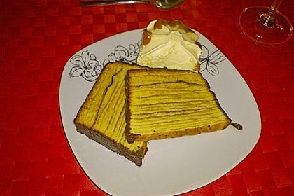 Baumkuchen 16