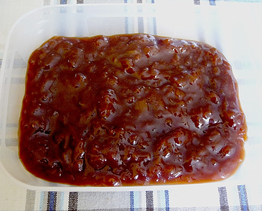 bourbon barbecue sauce barbecue cola chicken grandpa s coca cola ...
