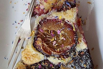 Pflaumenkuchen 35