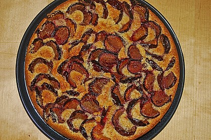 Pflaumenkuchen 22
