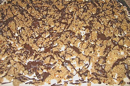 Nuss - Sahne - Kuchen 13