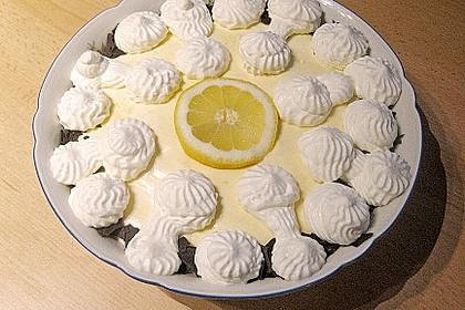 Feine Zitronencreme 6