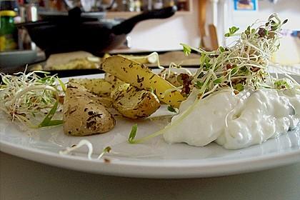 Ofenkartoffeln 12