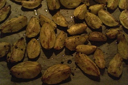 Ofenkartoffeln 31