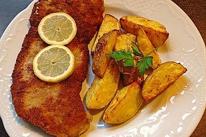 Ofenkartoffeln 13