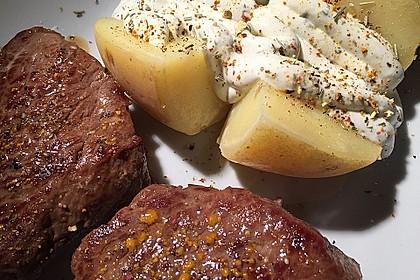Ofenkartoffeln 24