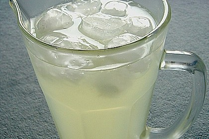 Limonade 3