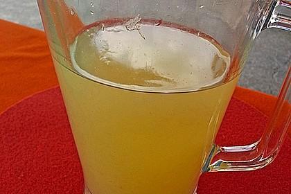 Limonade 5