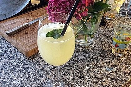 Limonade 2