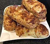 Käsebrötchen