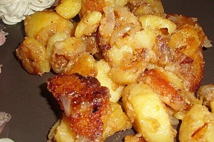 Magdeburger Bratkartoffeln 6