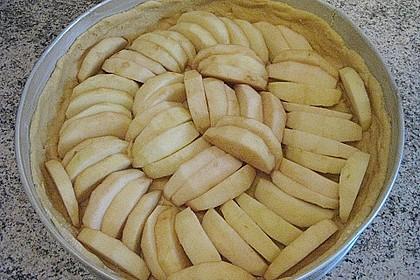 Apfelkuchen 18