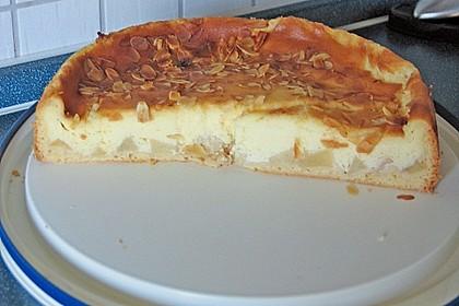 Apfelkuchen 17