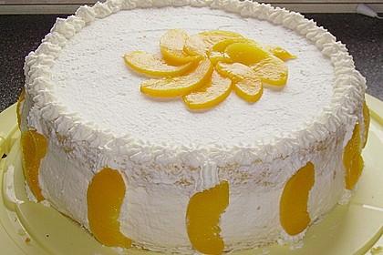 Die weltbeste Käsesahne -Torte 28