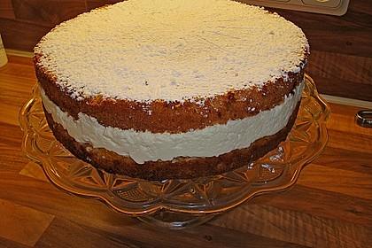 Die weltbeste Käsesahne -Torte 53