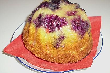 Beeren - Muffins 7