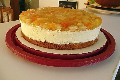 Tutti - Frutti - Torte 2