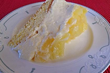 Tutti - Frutti - Torte 5