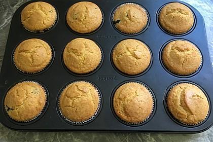 Kindergeburtstags-Muffins 71