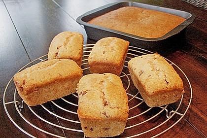 Kindergeburtstags-Muffins 69