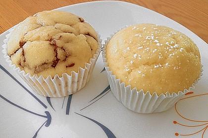 Kindergeburtstags-Muffins 55