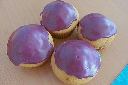 Kindergeburtstags-Muffins 64