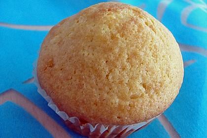 Kindergeburtstags-Muffins 56