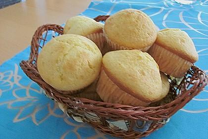 Kindergeburtstags-Muffins 43