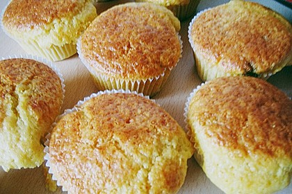 Kindergeburtstags-Muffins 70