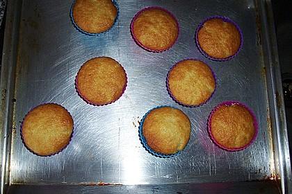 Kindergeburtstags-Muffins 63