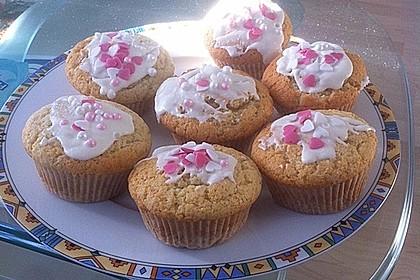 Kindergeburtstags-Muffins 59